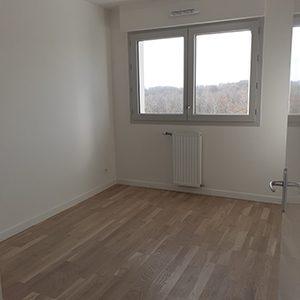 Chambre T5 Moraine