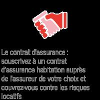 contrat assurance 5